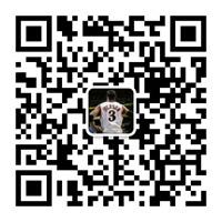 20171229165434.jpg