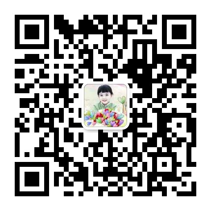 微信图片_20180418001022.jpg