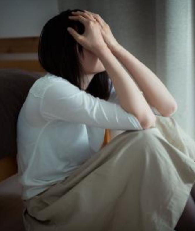 佛山肛泰医院胃肠专家揭秘:年轻女孩竟然晕倒在洗手间