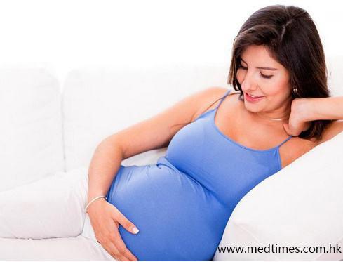 厉害我的尿液!孕妇尿液颜色居然可测宝宝性别