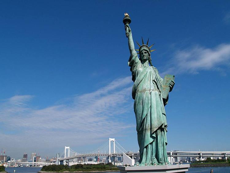怎样才能移民美国?你符合以下几个条件吗?