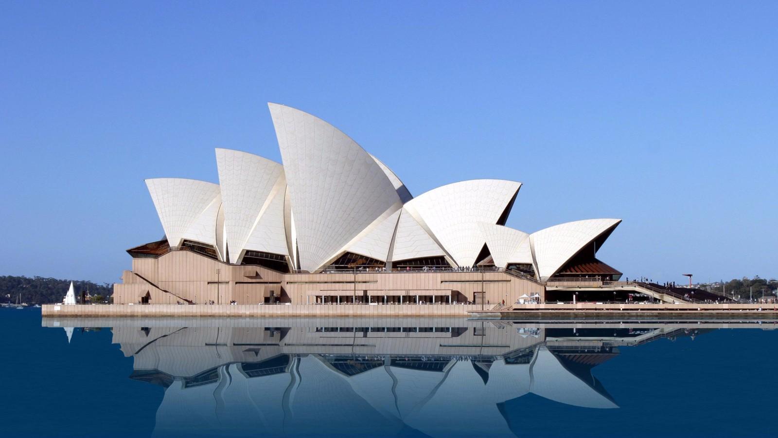 澳大利亞簽證成功等於高枕無憂?被忘記這些後續事宜!