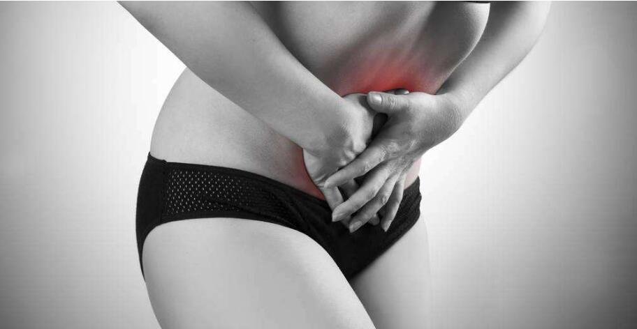盘点女性来例假的常见问题 时代医疗解答难以启齿的问题