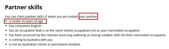 7月1日起澳洲移民新规不断轰炸 你做好准备了吗?
