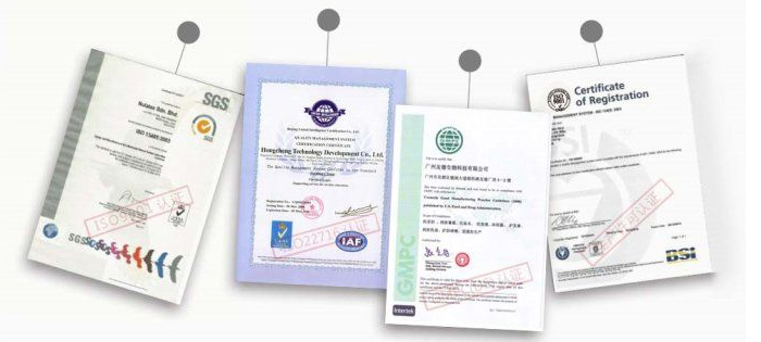 一站式OEM贴牌祛斑祛痘美白产品生产、减肥瘦身丰胸产品OEM代加工厂