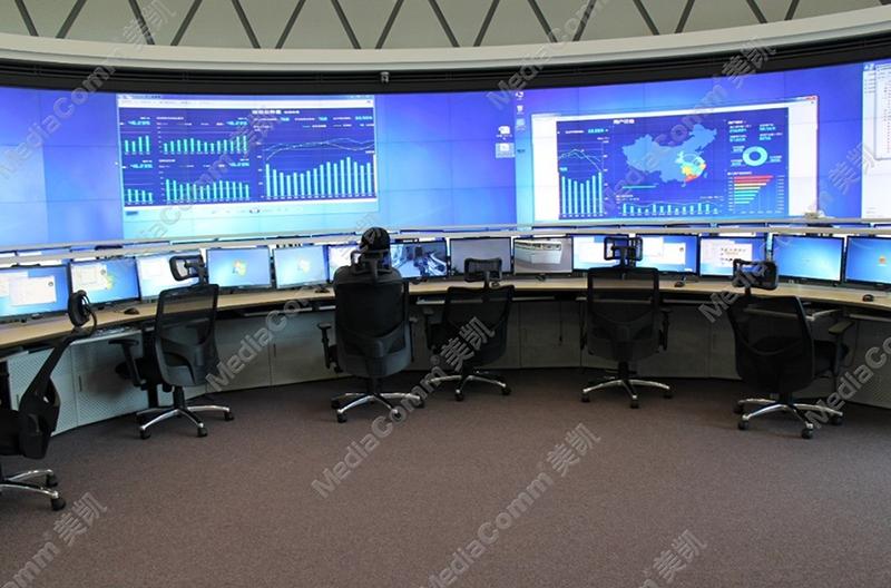 江苏移动数据中心.png