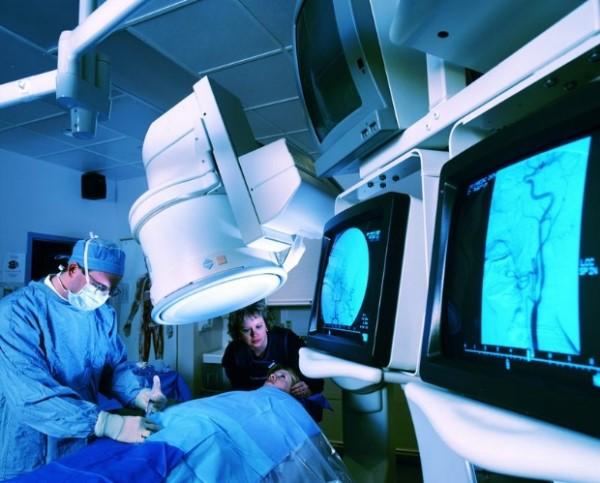 超高分技术在医疗影像的应用.jpg