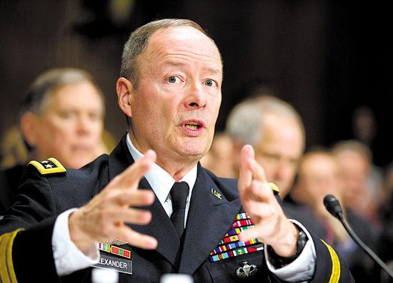 美国网络司令部一直保持着积极的进攻姿态.png