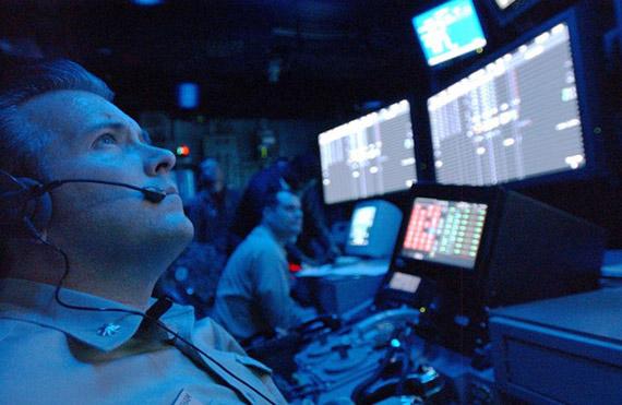 决策快速下达是影响未来战争的关键因素.png