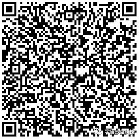 20171108092739986870.jpg