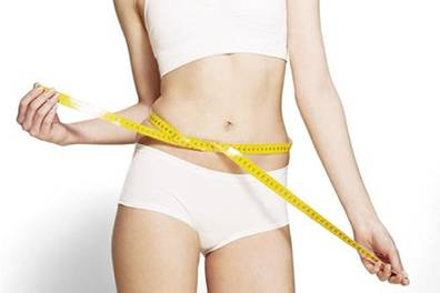 试过所有减肥方法还是一身肥肉?那你一定没试过MONKEYSO!